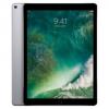 Apple iPad Pro 2017 12.9 Wi‑Fi 64GB