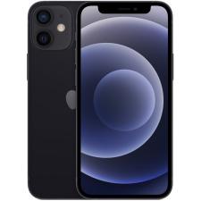Apple iPhone 12 Mini 256GB mobiltelefon