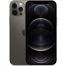 Apple iPhone 12 Pro 512GB mobiltelefon