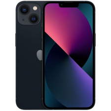 Apple iPhone 13 256GB mobiltelefon