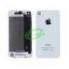 Apple iPhone 4S fehér hátlap