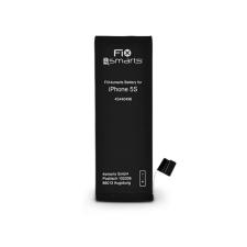 Apple iPhone 5S akkumulátor - Li-polymer 1560 mAh - utángyártott - (ECO csomagolás) mobiltelefon akkumulátor