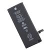 Apple iPhone 6 (4.7) gyári új akkumulátor Li-Ion 1810mAh (APN: 616-0805)
