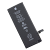 Apple iPhone 6 (4.7) gyári új akkumulátor Li-Ion 1810mAh (APN: 616-0809)