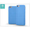 Apple iPhone 6/6S hátlap - Devia Ceo - blue