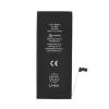 Apple iPhone 6 Plus 2915 mAh Li-Polymer utángyártott akkumulátor OEM