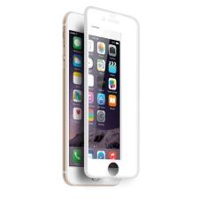 Apple iPhone 6G / 6S (4.7) 5D hajlított előlapi üvegfólia mobiltelefon előlap