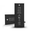 Apple iPhone 6S, Akkumulátor, 1715 mAh, Li-Ion, gyári, 616-00033 (csomagolás nélküli)