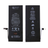 Apple iPhone 6S Plus (5.5) gyári új akkumulátor (APN: 616-00045) Li-Ion 2750mAh