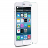 Apple iPhone 7 / 8,  Kijelzővédő fólia, ütésálló fólia, Tempered Glass (edzett üveg), Clear