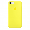 Apple iPhone 7/8 Silicon Case
