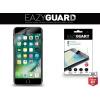 Apple iPhone 7 Plus / 8 Plus, Kijelzővédő fólia, Eazy Guard, Clear Prémium / Matt, ujjlenyomatmentes, 2 db / csomag