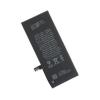 Apple iPhone 7G (4.7) gyári új akkumulátor Li-Ion 1960mAh (APN: 616-00255)