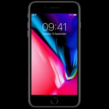 Apple iPhone 8 Plus 256GB mobiltelefon