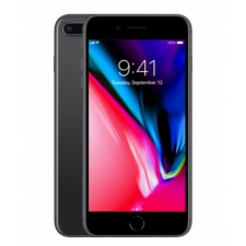 Apple iPhone 8 Plus 64GB mobiltelefon