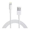 Apple Lightning iPhone 6s iPhone 6s Plus iPad Pro USB 1m töltő- és adatkábel utángyártott