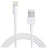 Apple Lightning USB adatkábel 0,5m