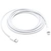 Apple Lightning USB-C kábel 2 m