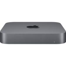 Apple Mac Mini 2018 MRTT2 asztali számítógép