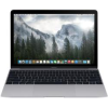 Apple MacBook 12 MJY32