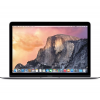Apple MacBook 12 MNYG2