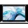 Apple MacBook Air 13 2020 MGN93