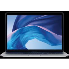 Apple MacBook Air 13 2020 MVH22 laptop