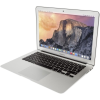 Apple MacBook Air 13 Z0TB0008R