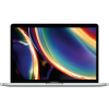 Apple MacBook Pro 13 2020 MWP72