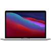 Apple Macbook Pro 13 2020 MYDC2