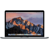 Apple MacBook Pro 13 MPXR2