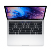 Apple MacBook Pro 13 MR9V2