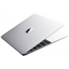 Apple MacBook Pro 15 MPTU2