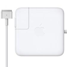 Apple MagSafe 2 töltő MacBook Air-hez, 45W (md592z/a) egyéb notebook hálózati töltő