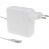 Apple MagSafe 45W adapter MacBook Air