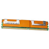 Apple PC2-5300 DDR2 667MHz Ram 4GB memória Kit