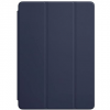 Apple Smart Cover iPad 2017 Midnight Blue