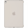 Apple Szilikon tok iPad 9,7 &quot,Stone