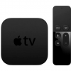 Apple TV 2 015 32 gigabájt