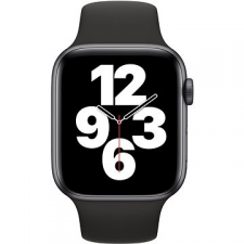 Apple Watch SE 40mm okosóra
