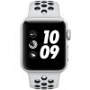 Apple Watch Series 3 Nike 38mm GPS (NIKE+ FEKETE)