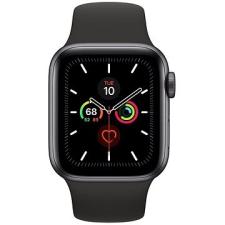 Apple Watch Series 5 40mm okosóra