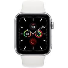 Apple Watch Series 5 44mm okosóra