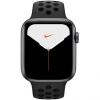 Apple Watch Series 5 Nike 44mm