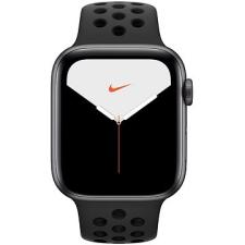 Apple Watch Series 5 Nike 44mm okosóra