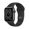 Apple Watch Series 6 40mm LTE