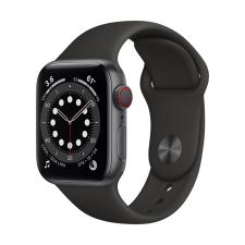 Apple Watch Series 6 40mm LTE okosóra