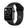 Apple Watch Series 6 Nike 40mm