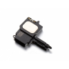 AppleKing Alsó / zaj hangszóró pótalkatrész Apple iPhone SE -re