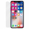 AppleKing BASEUS tempered glass extra adatvédelemmel Apple iPhone X